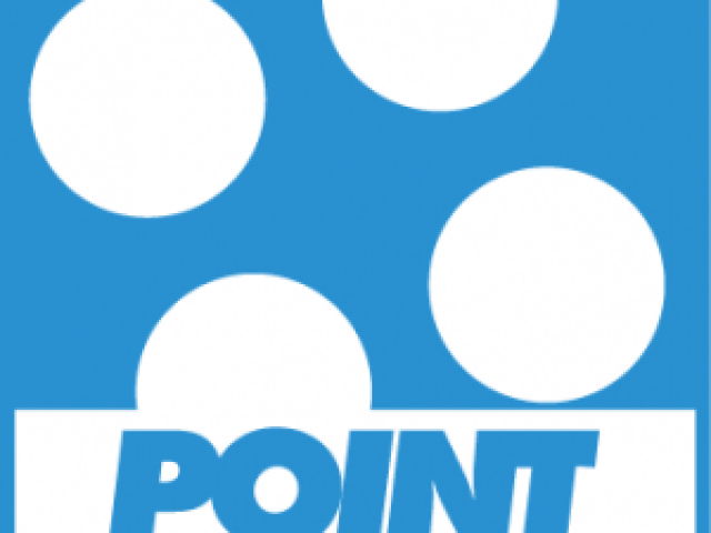 Point Studio s.r.l.