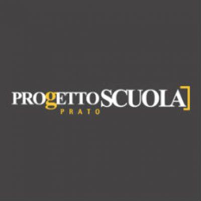Progetto Scuola – Prato Srl