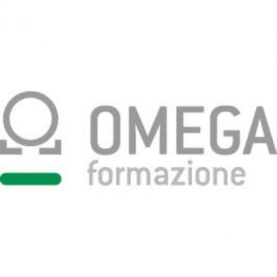 Omega Formazione S.r.l