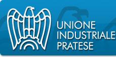Unione Industriale Pratese